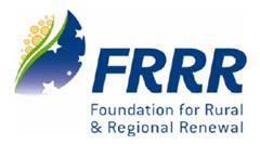 logo-frrr