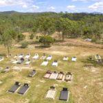 Mount Molloy Cemetery